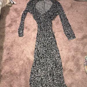 Rachel Pally Maxi Dress 3X